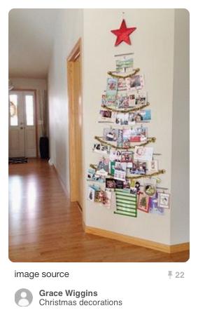 Ideas sencillas para decorar tu oficina en esta navidad for Adornos navidad oficina