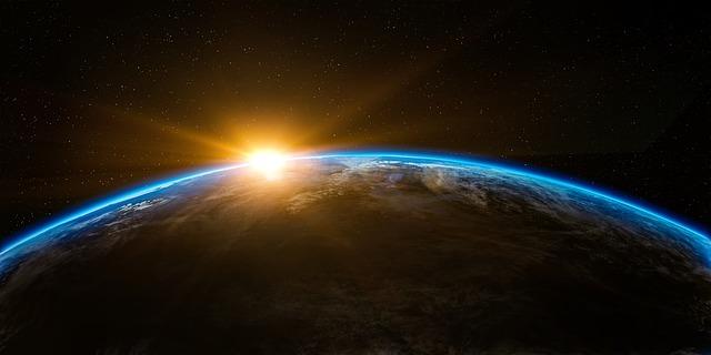 LA TEMPERATURA DEL PLANETA SUBIRÁ UN 30% MÁS DE LO ESTIMADO SI EEUU ABANDONA EL PACTO