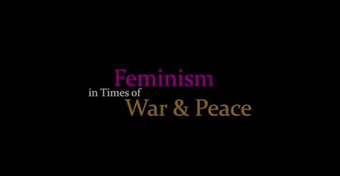 UN DOCUMENTAL PRODUCIDO POR ONU MUJERES RINDE TRIBUTO AL MOVIMIENTO FEMINISTA EN COLOMBIA