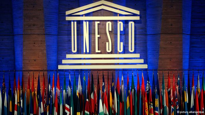LA UNESCO DECLARA NUEVOS SITIOS COMO PATRIMONIO DE LA HUMANIDAD EN AMÉRICA LATINA
