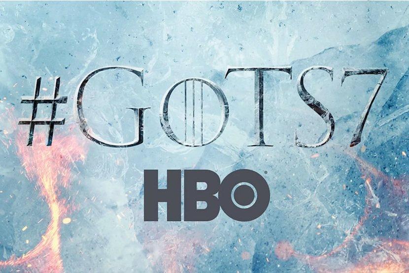 US$250.000: CIFRA OFRECIDA POR HBO A HACKERS PARA FRENAR DIVULGACIÓN DE CONTENIDO ROBADO