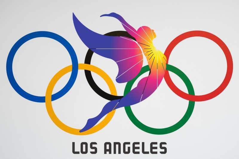 JUEGOS OLÍMPICOS DE 2028: LOS ÁNGELES