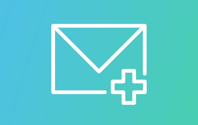 TIPS IMPORTANTES PARA QUE LAS PERSONAS LEAN TUS BOLETINES DE E-MAIL