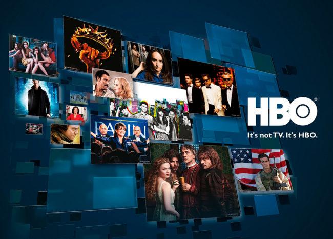 """HACKEAN HBO Y ROBAN BASTANTE MATERIAL, DONDE ESTARÍA UN GUIÓN DE EPISODIO INÉDITO DE """"GAME OF THRONES"""""""
