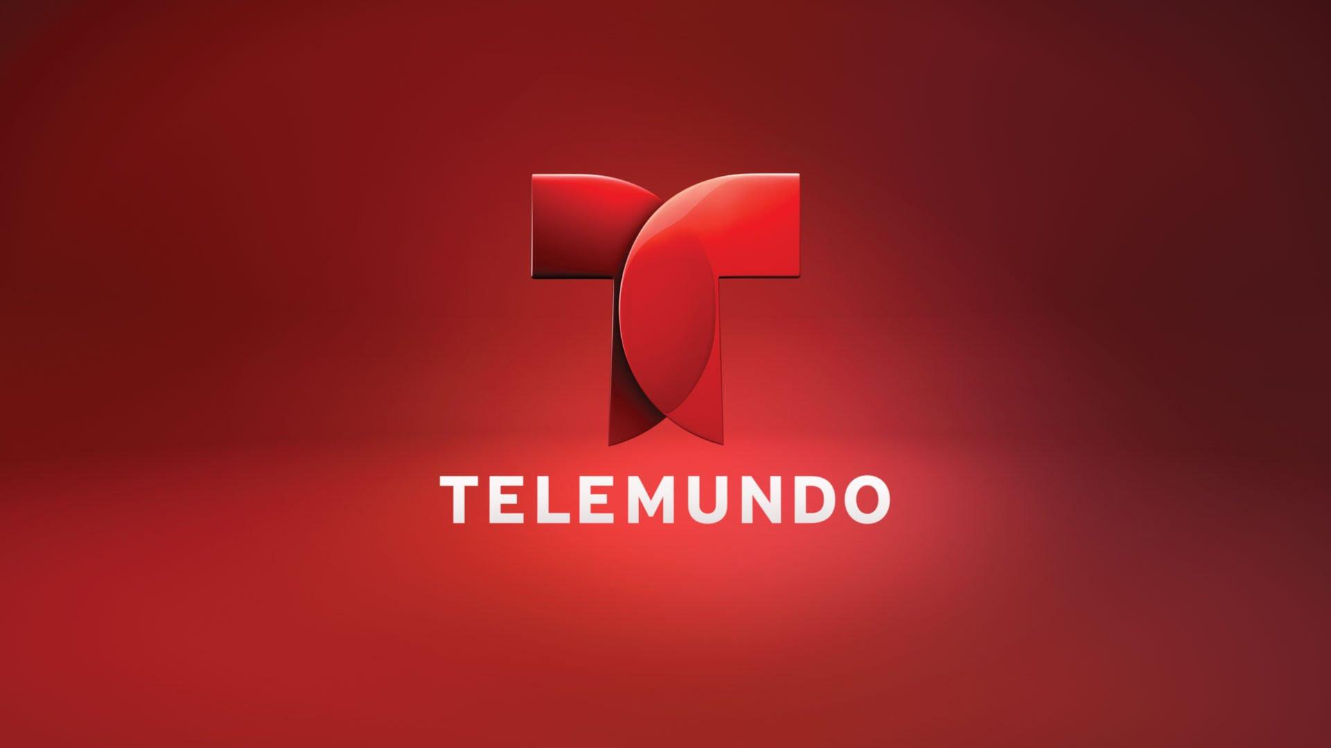 TELEMUNDO TERMINA LA TEMPORADA DE TELEVISIÓN COMO LA CADENA EN ESPAÑOL #1 SUPERANDO A UNIVISION Y UNIMAS