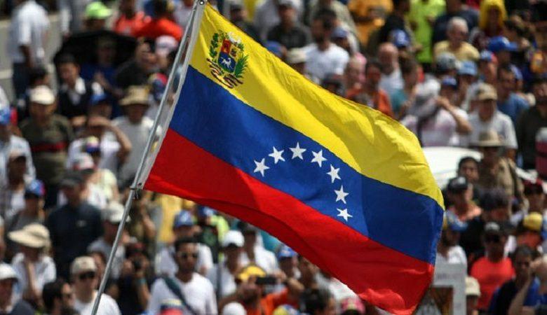 TRUMP SE UNIRÁ CON COLOMBIA Y BRASIL FRENTE A LA CRISIS VENEZOLANA