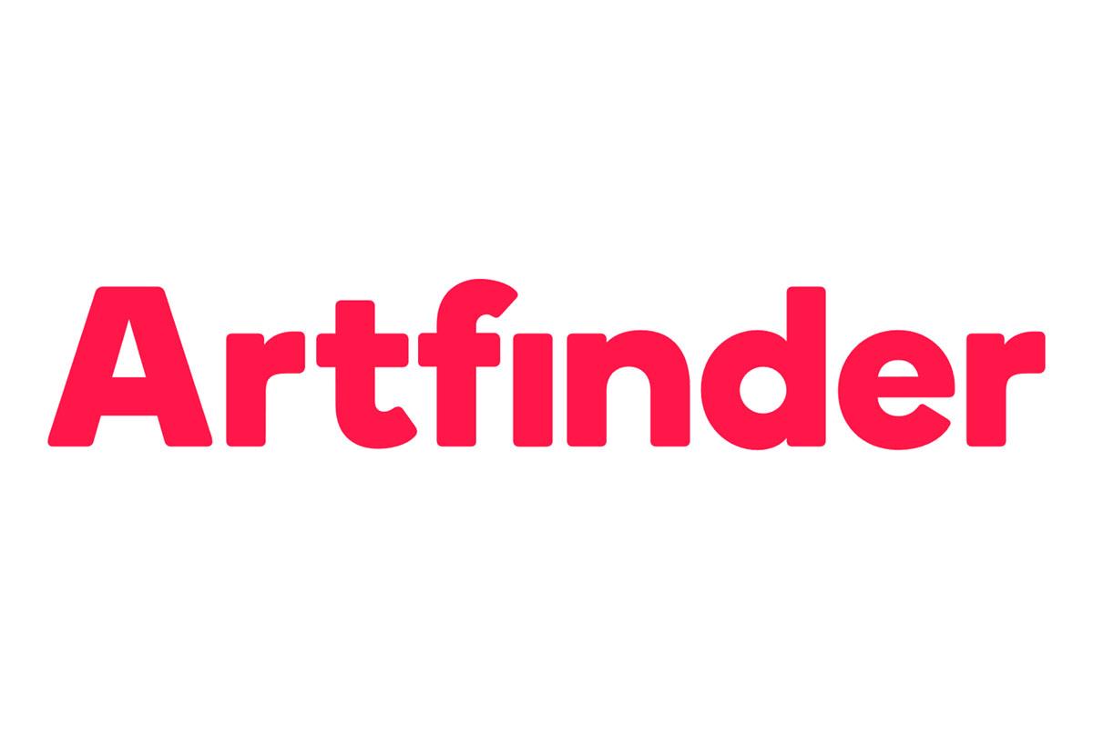 ARTFINDER ABRE SU PRIMERA OFICINA EN EEUU EN LA CIUDAD DE MIAMI