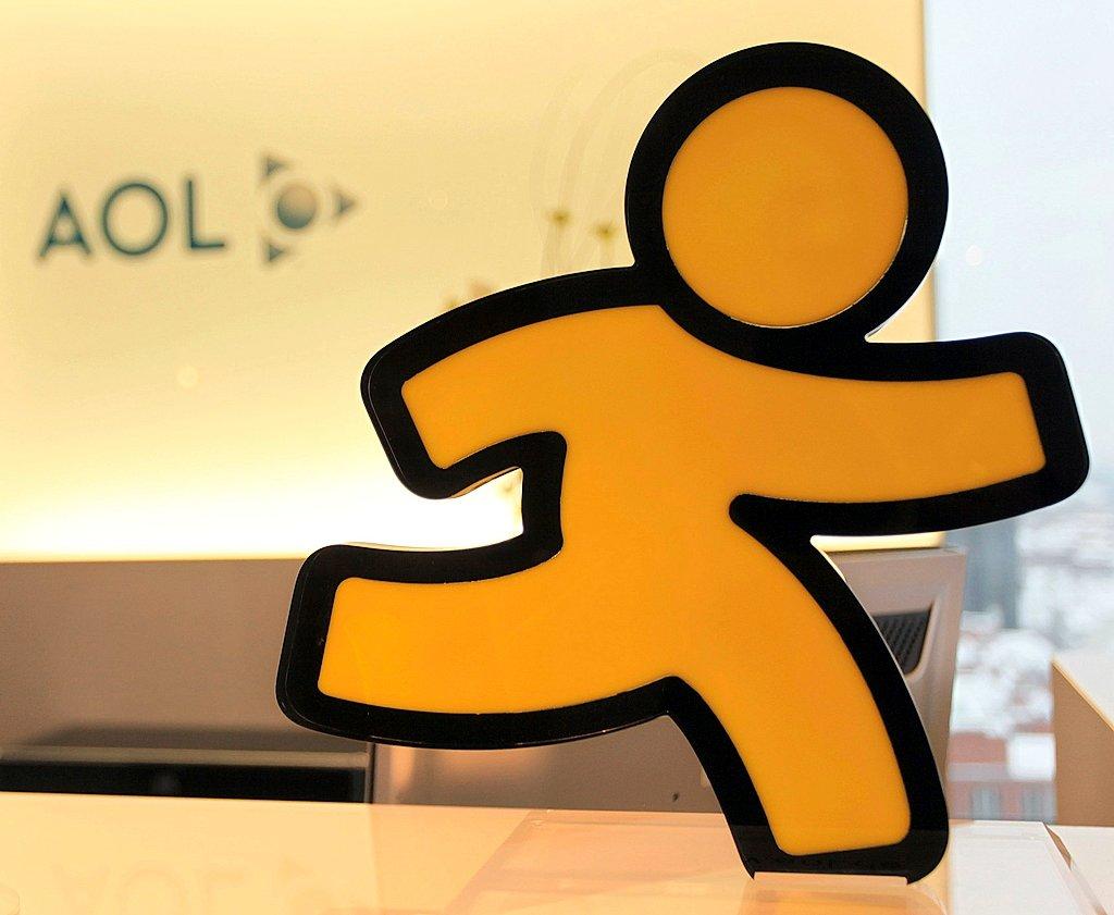 DESPUÉS DE 20 AÑOS, DESAPARECERÁ EL INSTANT MESSENGER DE AOL
