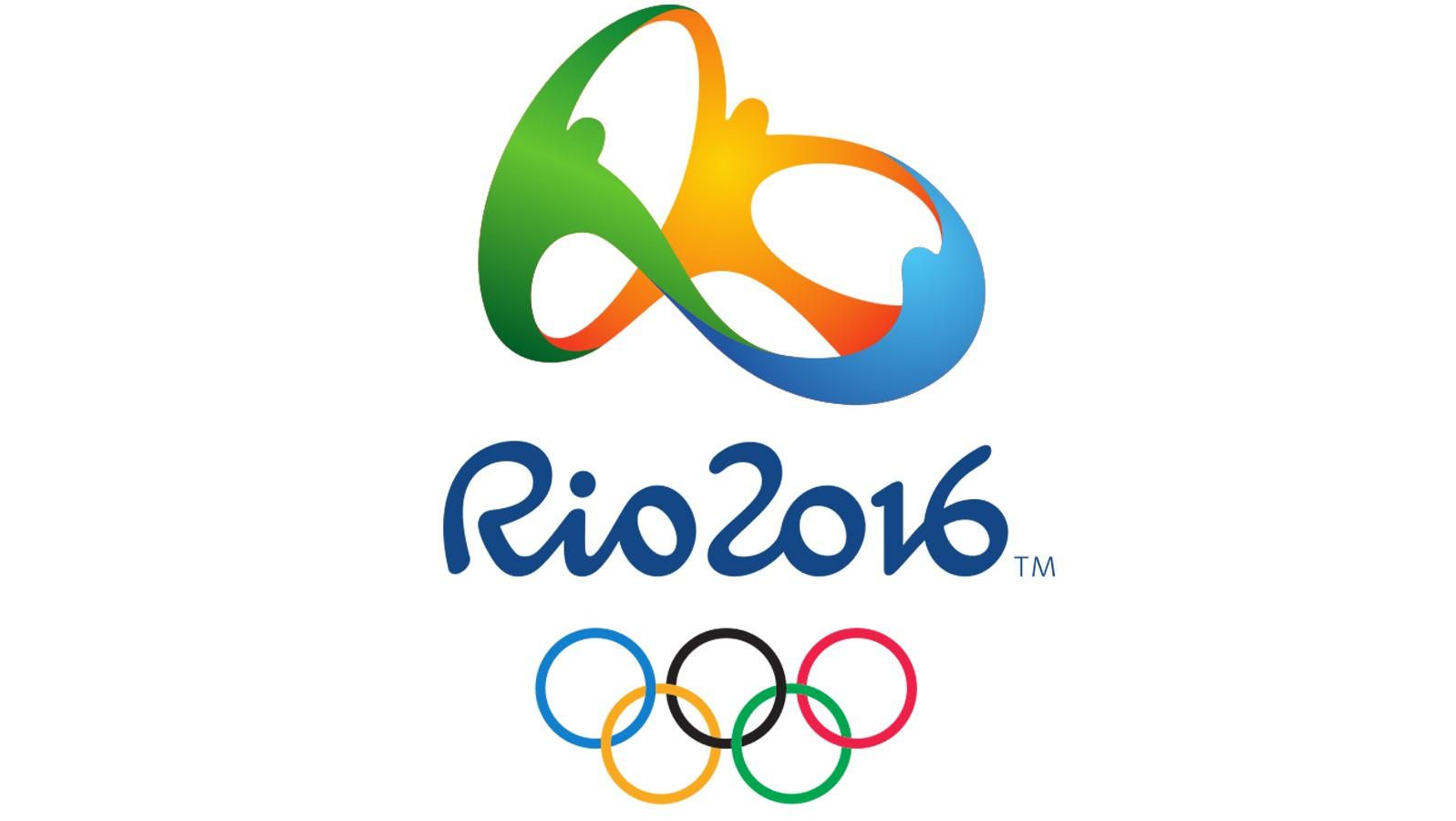 OFICIALES ESTADOUNIDENSES INVESTIGAN POSIBLES FRAUDES Y SOBORNOS EN JUEGOS OLÍMPICOS DE RÍO 2016