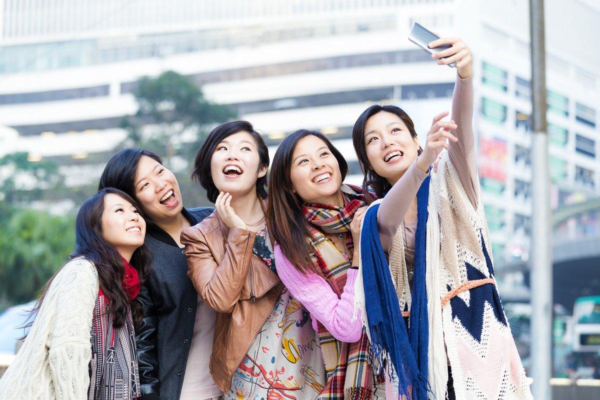 LAS VENTAS DE LUJO EN CHINA SE DISPARAN GRACIAS A LOS MILLENNIALS